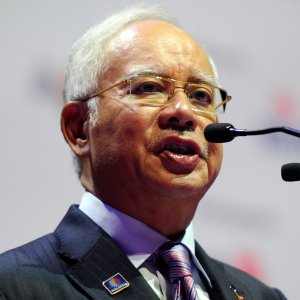 ASEAN, G20 Coop. Can Boost Global Growth