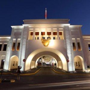 Bahrain Denounces Downgrade