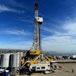LA Gas Leak Worst in  US History