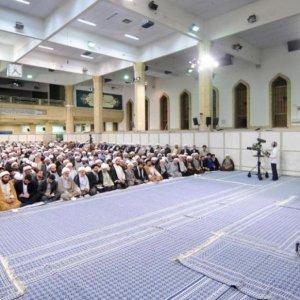 S. Arabia Should Apologize for Hajj Disaster