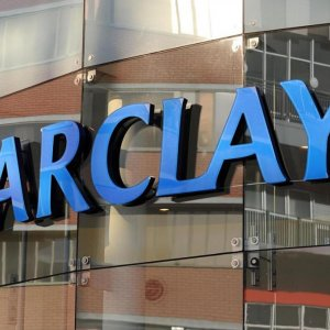 5 More Banks in $2b Currency Scandal
