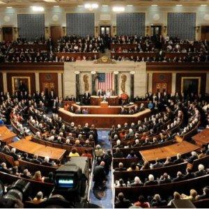 US House Speaker Boehner  to Resign From Congress