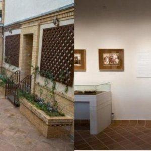 Turner Art Prize for Housing Renovation Work