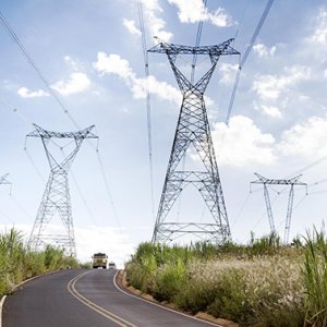 Brazil to Spend $53b on Power Grid Expansion
