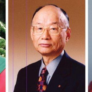 3 Get Nobel Prize in Medicine for Malaria, Parasite Research