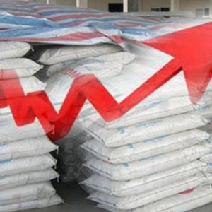 No Hike in Cement Price