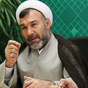 US Visa Law Amendments Violate JCPOA Spirit