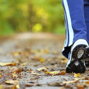 Exercise Prescriptions Important for Type 2 Diabetes