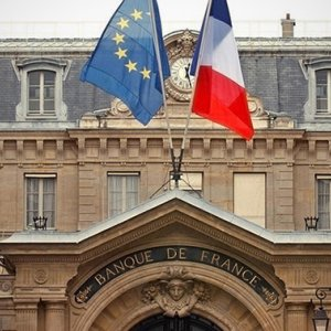 French Economy Slowed in 2Q