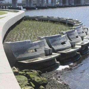 'Eco-Art' Project Blends Aesthetics & Environment