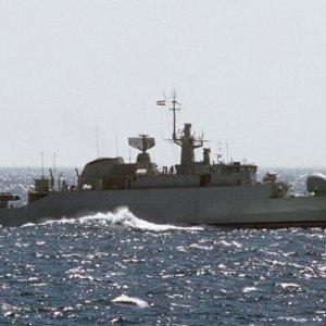 Russian Fleet Call