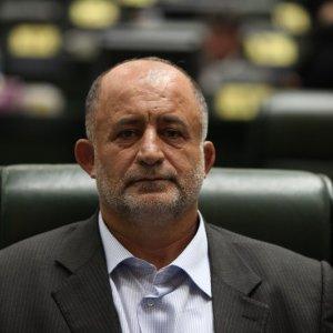 Parliament Urges Lower Car Prices