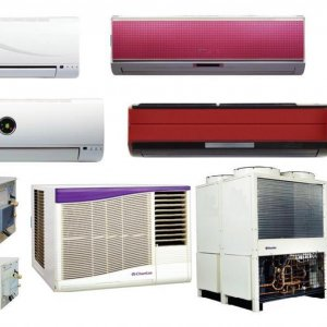 Air Conditioner Sector Forecast to Grow