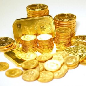 Gold Industry's Economic Potential