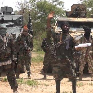 Boko Haram to Release 200 Kidnapped Schoolgirls