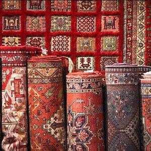 Carpet Industry Needs Oversight