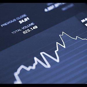 Bond Futures to Boost Liquidity