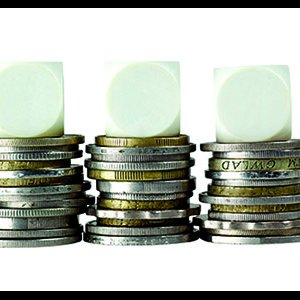 Majlis Will Amend  Controversial VAT Law