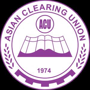 ACU Meeting in Tehran