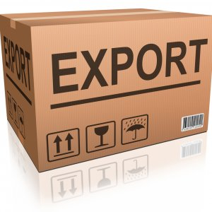 Isfahan Quarterly Exports at $345m