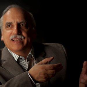 Abdoh Criticizes Banking System