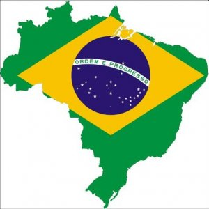 Vocational Training Coop. With Brazil