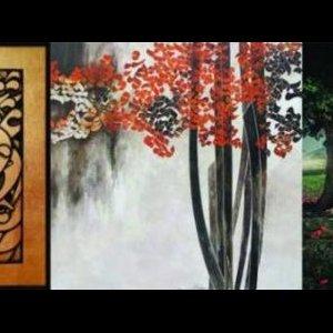 Seyhoun Gallery Online Auction