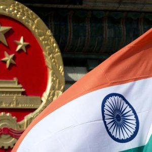 Can India Overtake China  as Iran's Top Trade Partner?