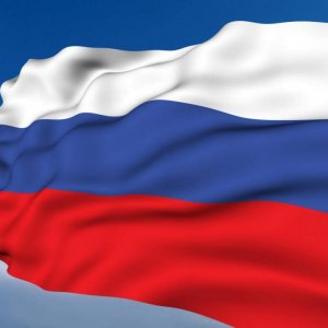 Crimea, Sakhalin Ink Deal