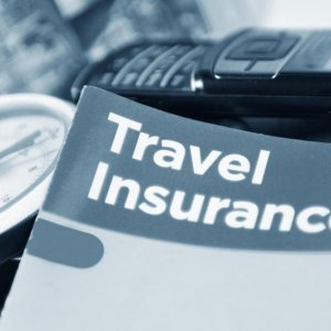 Irancell Travel Insurance