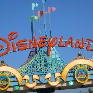 Euro Disney Faces 2nd Bail-Out