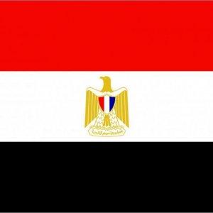 Egypt is sad, but still hard to read