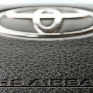 Toyota Airbag Recall Expands to US