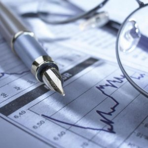 Mobilizing Islamic Finance Potentials,  a Challenge for Iranian Firms