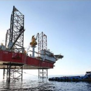 New Offshore Platform for SP Phase 12 Delayed