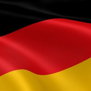 Germans Look to Retake Market Share