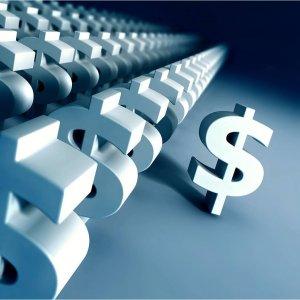 USD Rate in Budget Bill Criticized