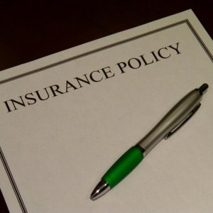 Transparency Required for Insurance Development