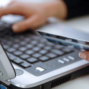 Creating Credit Bureau Can Boost Banking