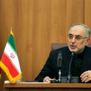 All Clear for JCPOA Implementation
