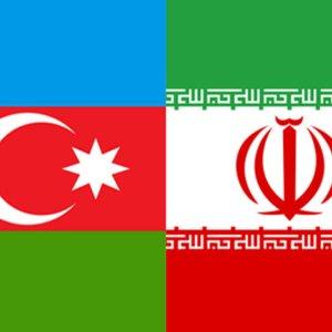 Azerbaijan to Launch Joint Bank in Tehran