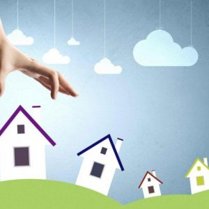 Housing Data Questioned
