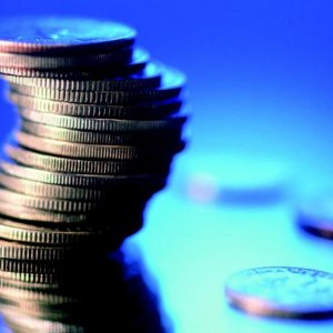 Speculative Activities Crippling Banking