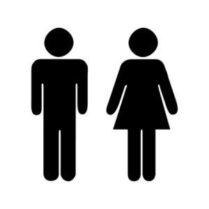 Men More 'Idiotic' Than Women