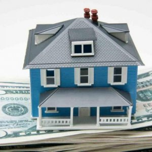 Mortgage Ceiling Unchanged