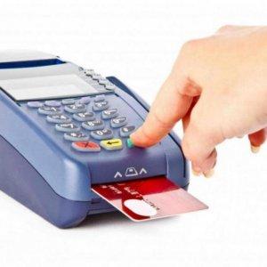 Initiative to Identify POS Terminal Receivers
