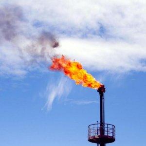 Fresh Warning Against Alarming Gas Use