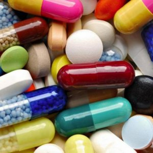 Iran to Be 4th Largest Mideast Pharmaceutical Market