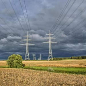 Tavanir Announces 3,000 MW Power Deficit