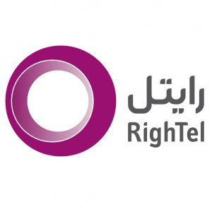 Ericsson 'in Talks' With RighTel